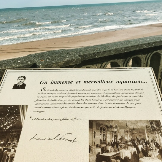Cabourg_Proust
