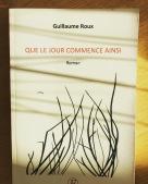 Guillaume Roux.JPG