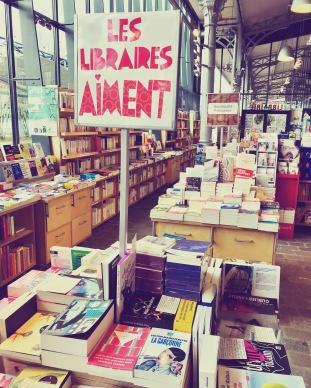 Librairie Villette.JPG