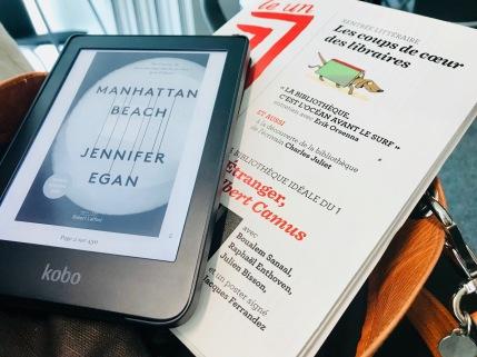 Manhattan Beach-Blog.JPG