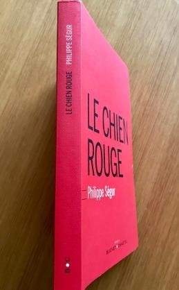 Le Chien Rouge.jpg